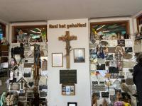 Kapelle_Gebetserhörungen